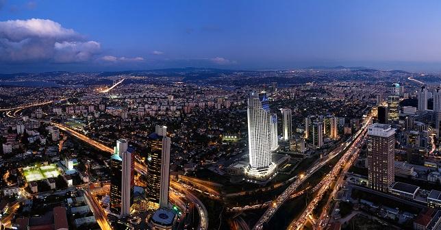 اسطنبول arabtravel_e7208440f
