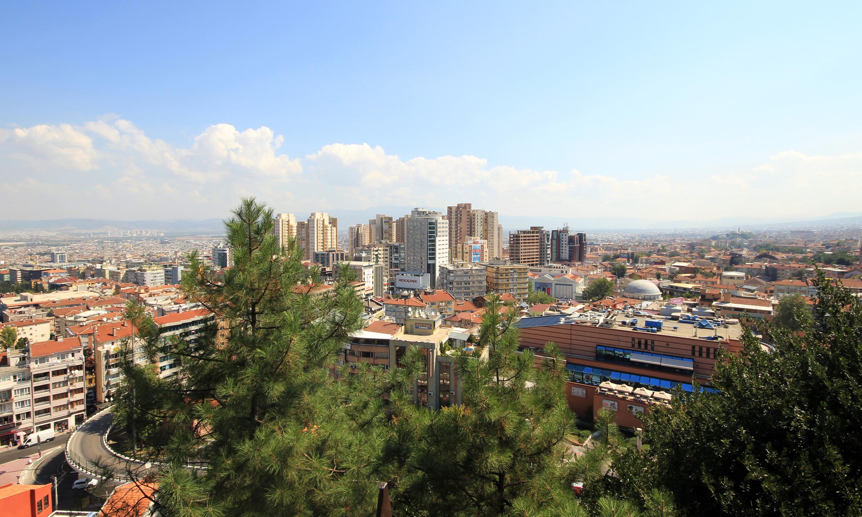 اسطنبول اسطنبول sfari_273519e49750fe