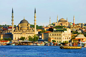 اسطنبول اسطنبول sfari_6d8f927242e553
