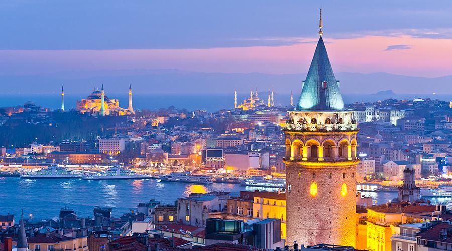 اسطنبول اسطنبول sfari_a798972ea8e38f