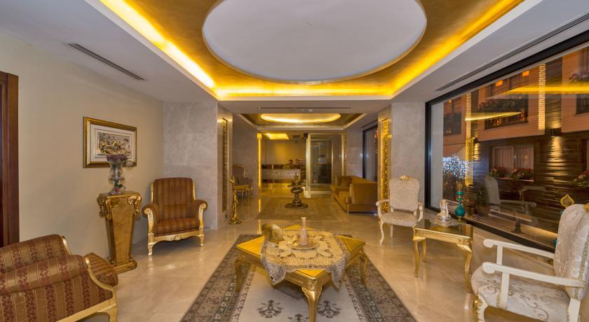 اسطنبول اسطنبول sfari_b9ba1b5507e719