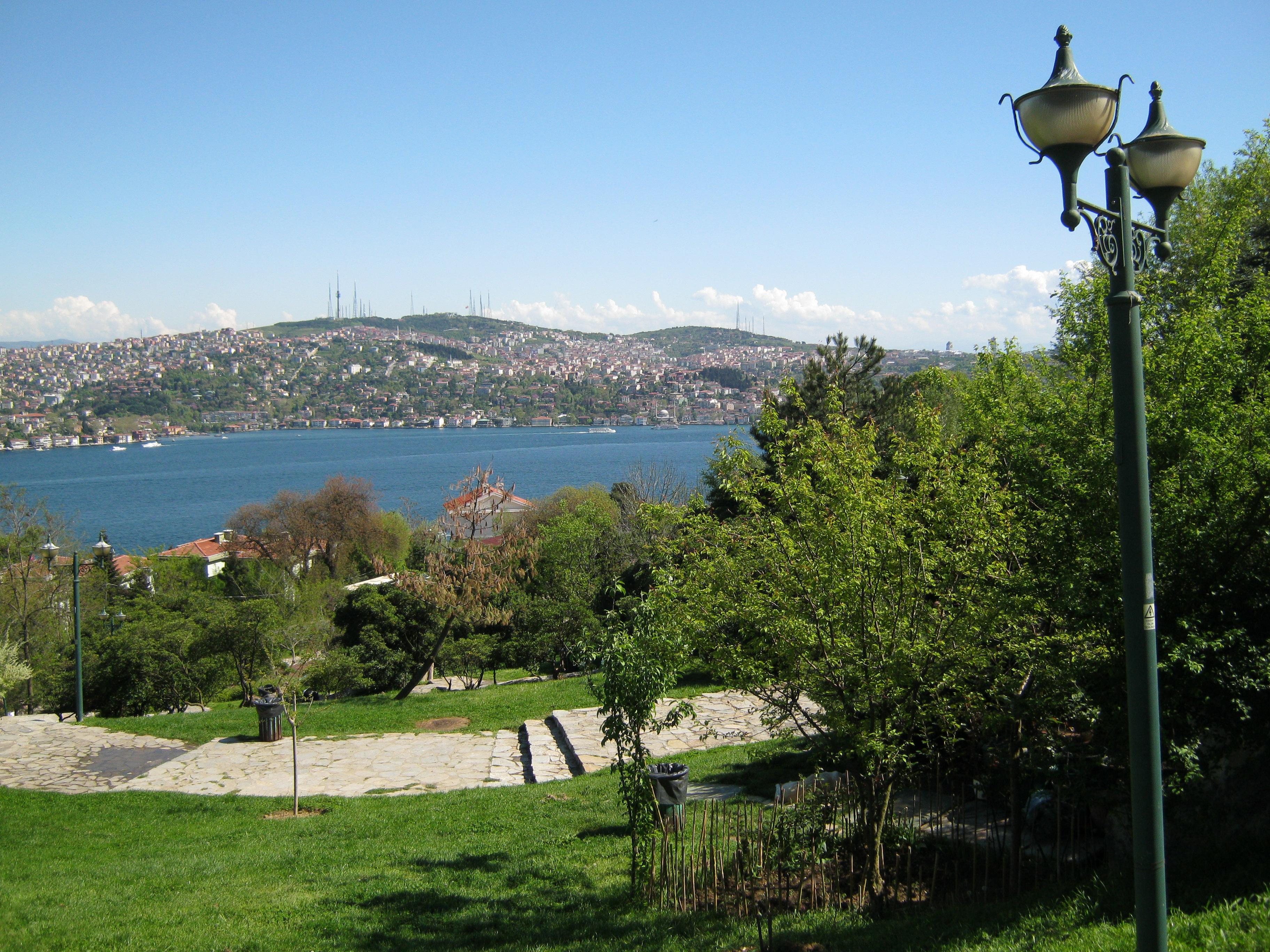 اسطنبول اسطنبول sfari_cee876855493e6