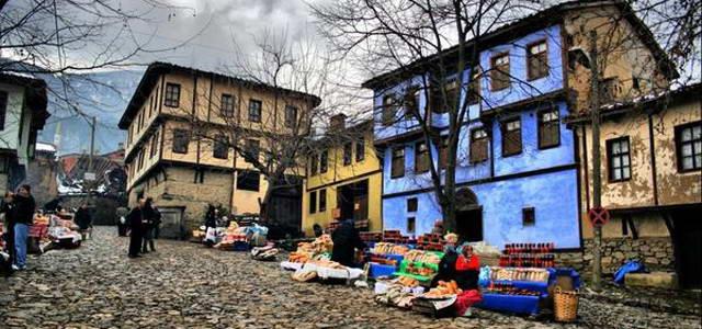 اسطنبول اسطنبول sfari_d67c813007395d