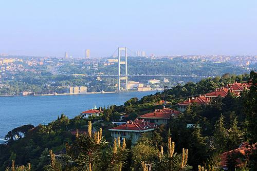 اسطنبول اسطنبول sfari_f40946534eacd4