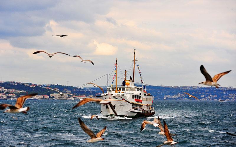اسطنبول اوزونجول طرابزون اسطنبول sfari_035773dd02b567
