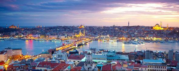 اسطنبول اوزونجول طرابزون اسطنبول sfari_1e4ade96a9bdb6