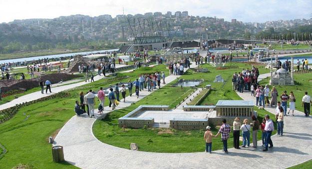 اسطنبول اوزونجول طرابزون اسطنبول sfari_218105a5b85f4f