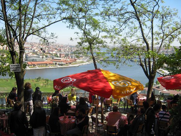 اسطنبول اوزونجول طرابزون اسطنبول sfari_545ca870caa07d