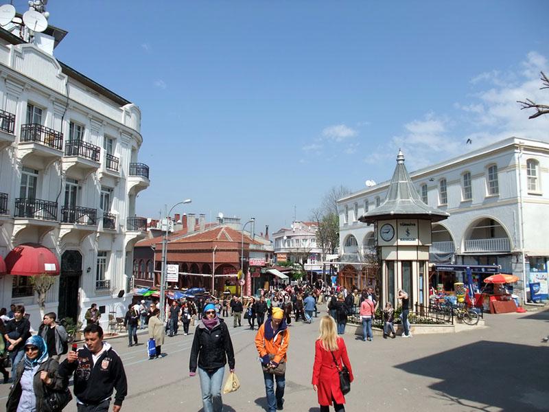 اسطنبول اوزونجول طرابزون اسطنبول sfari_88a23bd61a9c30