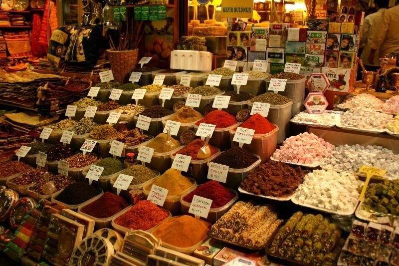 اسطنبول اوزونجول طرابزون اسطنبول sfari_b5278bc45de57e