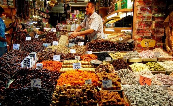 اسطنبول اوزونجول طرابزون اسطنبول sfari_bf464e8f7ef544