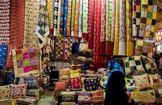 اسطنبول اوزونجول طرابزون اسطنبول sfari_c7c91cd6ed35f1
