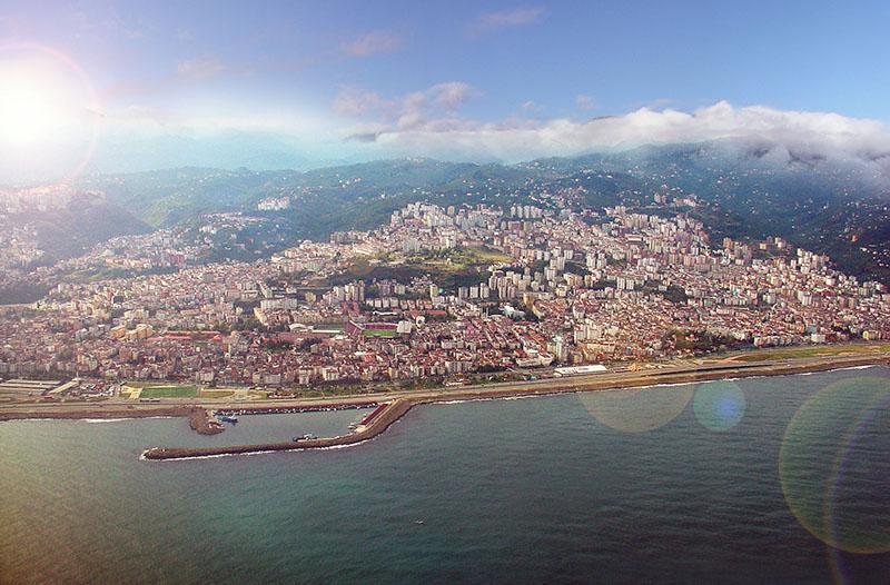 اسطنبول اوزونجول طرابزون اسطنبول sfari_d53c5797219ad4