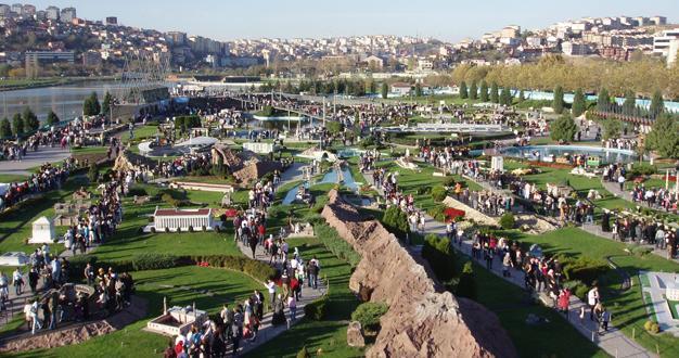 اسطنبول اوزونجول طرابزون اسطنبول sfari_ebb0b536fc6b5b