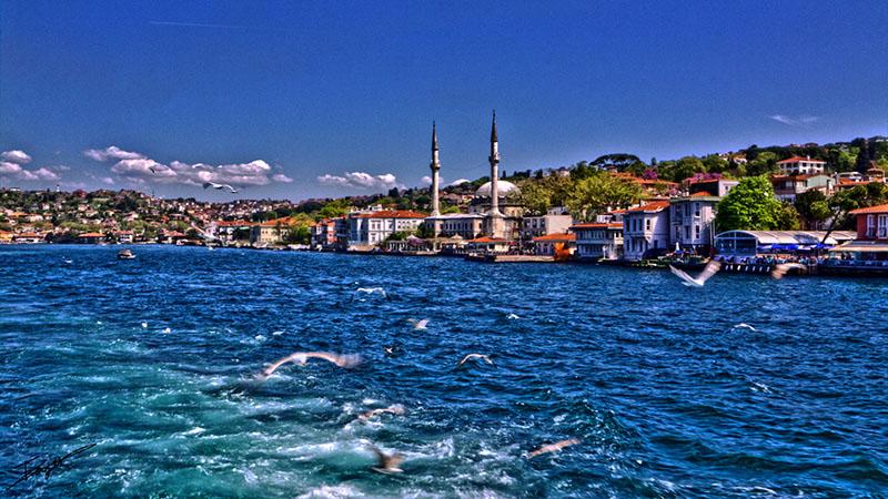 اسطنبول اوزونجول طرابزون اسطنبول sfari_f0588909e81034