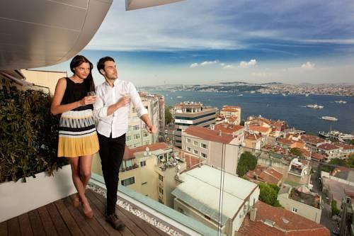 اسطنبول sfari_61e8a9350db326