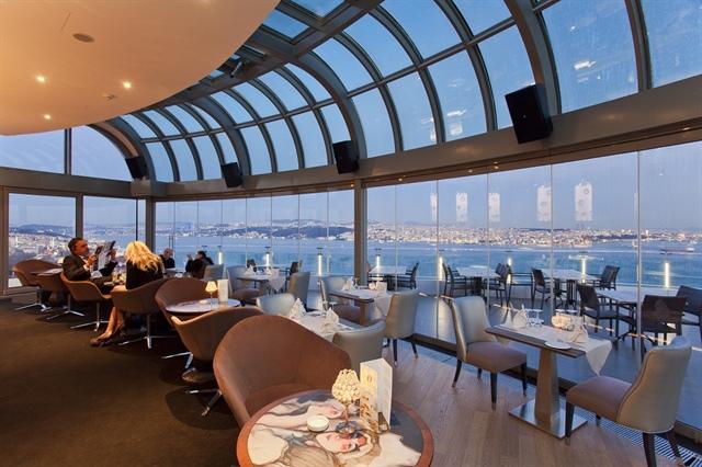 اسطنبول sfari_76ac8649117396