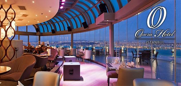 اسطنبول sfari_b4155757849f8c