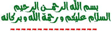 الالكترونية الطيران sfari_ecaa70932f2df1