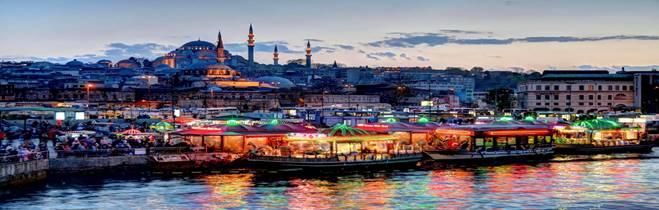 اســـطنبول sfari_abd2c9fc2d853b