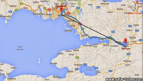اســـطنبول sfari_b35a33357e6b68
