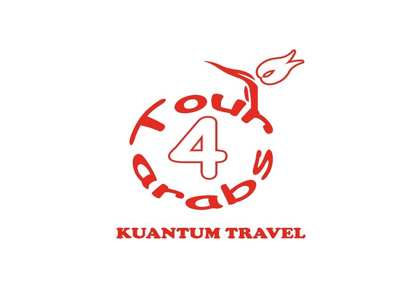 اسطنبول sfari_32614495c24089