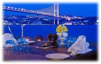اسطنبول sfari_567c03c922c413