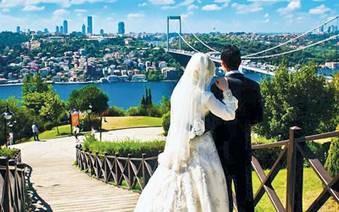 اسطنبول sfari_943c6a4a0c4fff