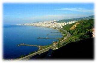 اسطنبول sfari_cb47ede17834b0