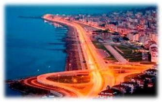 اسطنبول sfari_d450c9aef000d4