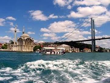 اسطنبول sfari_d88ee8104edb29