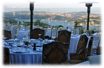 اسطنبول sfari_f5b0a003a1e10a