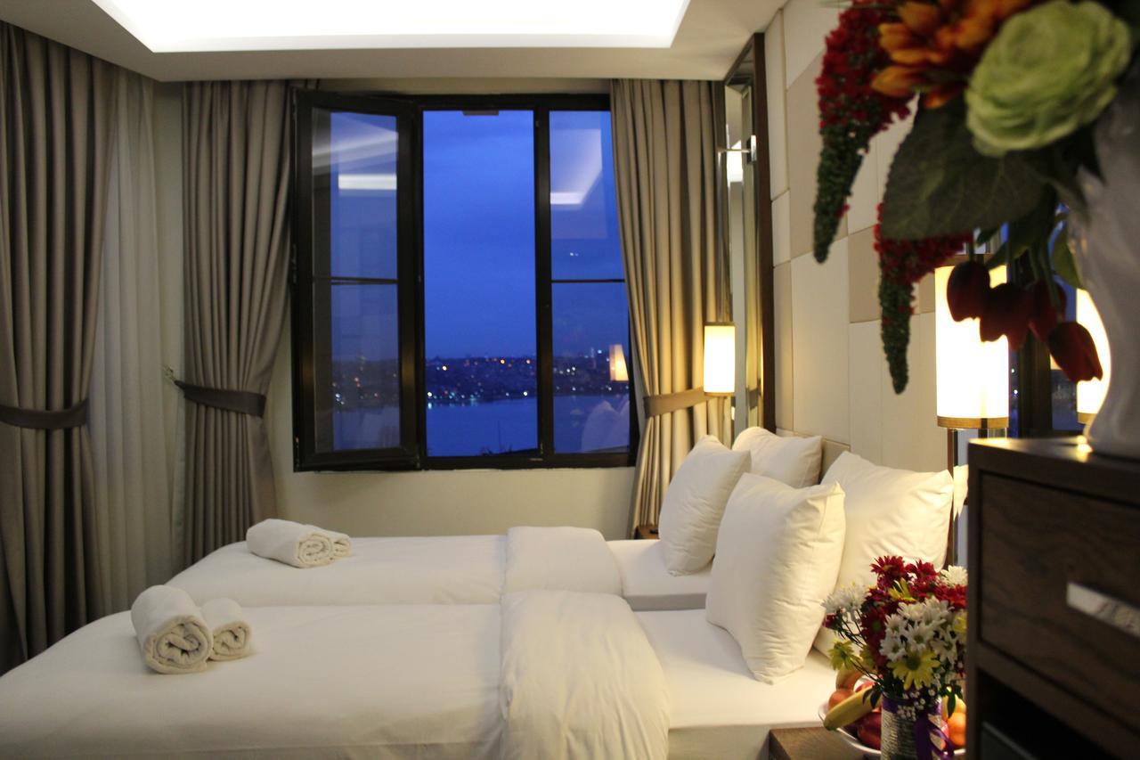 الاقتصادي اسطنبول sfari_338e4463bff93c