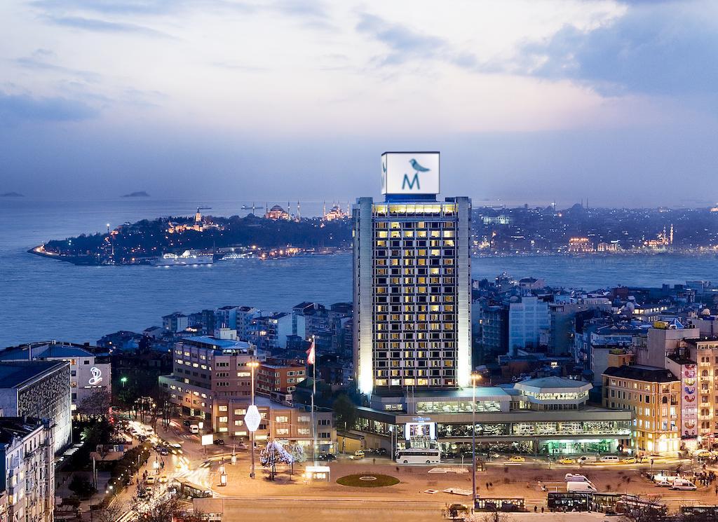 اسطنبول sfari_2494e7d4657188