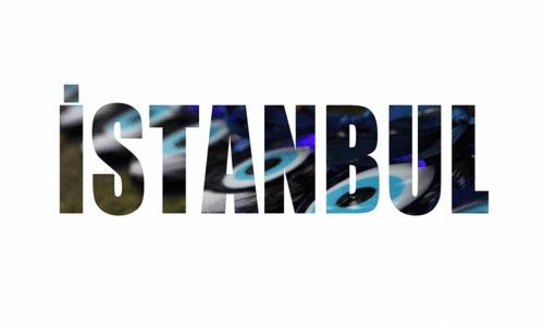 اسطنبول sfari_6595e8b24598f2