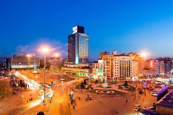 اسطنبول sfari_6e6c3f43112d40