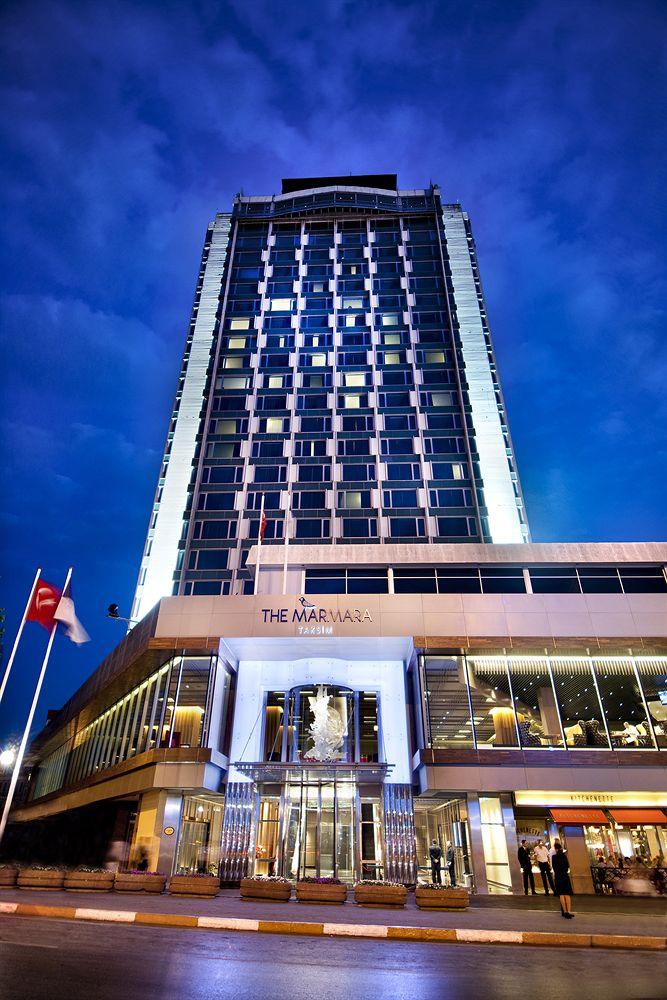 اسطنبول sfari_a4b27df3a3ce5b