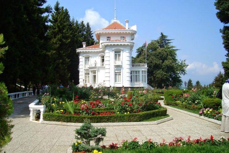 اسطنبول sfari_616a8f91e4c130