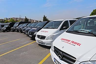 السيارات السياحيه اسطنبول sfari_90185c9d5f5098