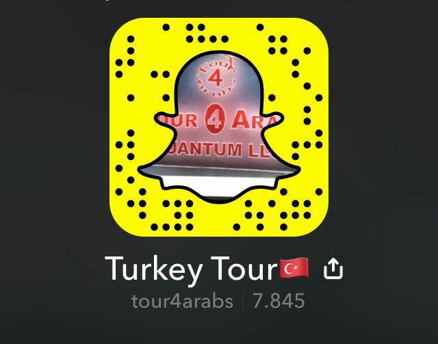 السيارات السياحيه اسطنبول sfari_a66f4009e22763