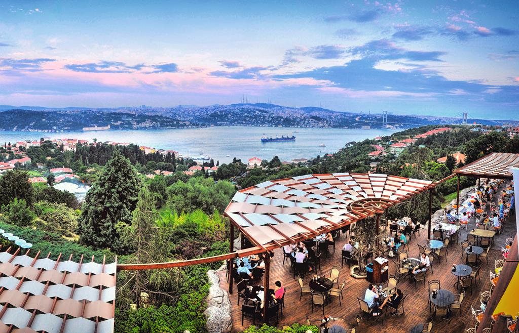 اسطنبول sfari_a7867c9b9f195c
