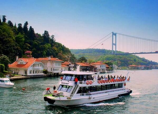 اسطنبول sfari_db136617753bc1