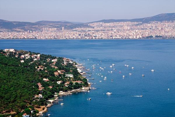 اسطنبول sfari_f8ce8b3144309e