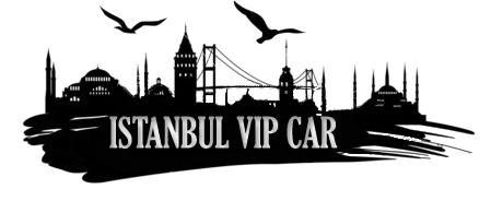 السيارات السياحيه اسطنبول sfari_481c385d79124b