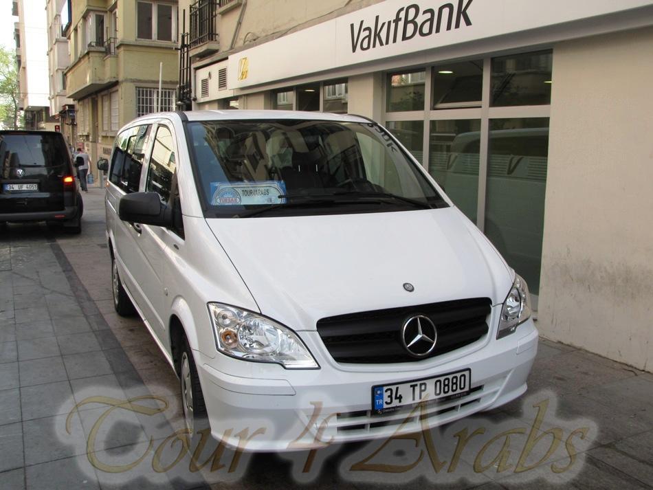 السيارات السياحيه اسطنبول sfari_e5fdd41b225b37