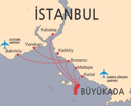اسطنبول sfari_f49bb4c9a1e92b