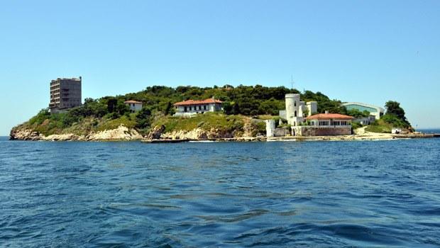اسطنبول والشمـال sfari_022ebdae8d6c82