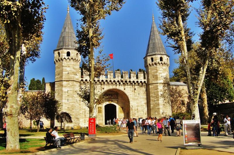 اسطنبول والشمـال sfari_24aefd2332813f