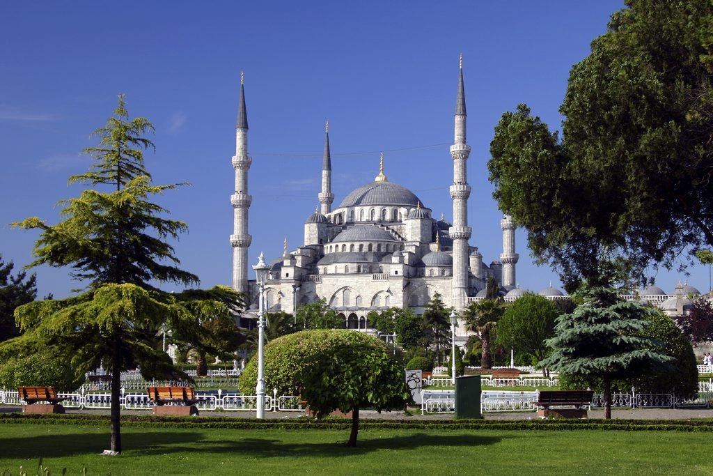 اسطنبول والشمـال sfari_2dcc5619f84088