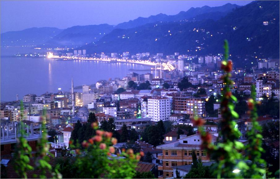 اسطنبول والشمـال sfari_a73f13bf523b20